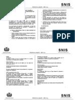 Instructivo cuaderno N 4