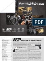 LECatalog-2020-1-33.pdf