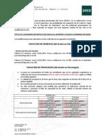 rio Pruebas Presenciales%2epdf