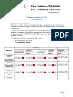 Producto academico 01-Grupo Nro 9-Etica, ciudadania y globalizacion.