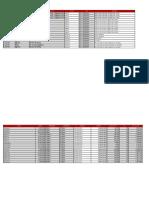 Formato Acciones Comerciales marzo 2020.xlsx