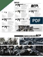 LECatalog-2020-34-45.pdf