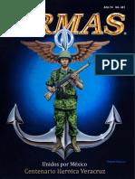 ARMAS-DIGITAL-481