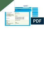Evaluacion SGSST- FINAL profe.xlsx