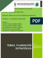 planeacion participativa.pptx