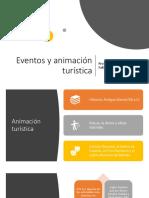 Eventos y animación turística.pdf