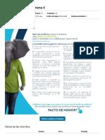 Examen parcial - Semana 4_ RA_PRIMER BLOQUE-LIDERAZGO Y PENSAMIENTO ESTRATEGICO-[GRUPO3].pdf