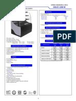 DOLCE-M.pdf
