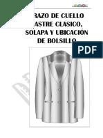 SESION 3- TRAZO DE CUELLO,SOLAPA Y BOLSILLO SASTRE DAMA(1)