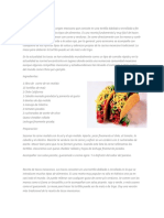 TACOS MEXICANOS.docx