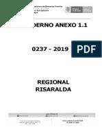 CARATULAS ANEXOS.docx