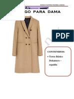 sesion 4 SEPARATA DE ABRIGO BASE DAMA.pdf