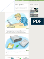 cómo crear un sistema operativo_ 16 pasos (con fotos)