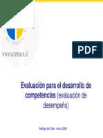 eval_desempeno.pdf