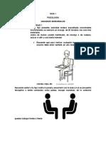 actividades sensoriales Daniela Parra .docx