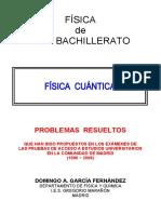 12. fisica cuantica   problemas resueltos.doc