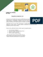 EvidencianAct3nnTallernAPLICANDOnELnPUC___975ec3161a9fb38___.docx