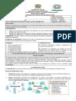 TALLER 8° DE LA REPRODUCCION EN PLATAS, ANIMALES.docx