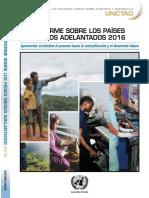 ldc2016_es.pdf