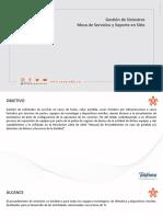 STIC3-COLTEL-DGP-FR-ID000-G.Siniestros