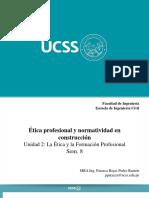 S8.pdf