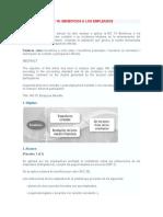 NIC 19 BENEFICIOS A LOS EMPLEADOS.docx