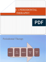 L19 Phase I Periodontal Therapy.pptx