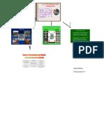 2_Nuevo Documento de Microsoft Word (2)
