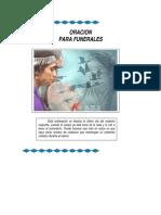 oracion-para-funerales.pdf