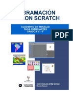 0173-algoritmos-programacion-con-scratch.pdf