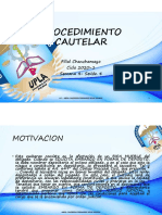DIAPOSITIVAS JCF - N.pdf