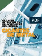 grandes estructuras de acero en la industrias (gigantes de metal).pdf