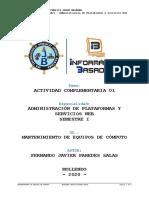 Actividad Complementaria  01.pdf
