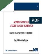 Ing.GabrielaLockGallegos.pdf