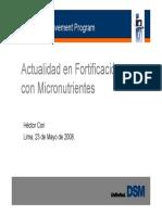 Dr.HectorCori.pdf