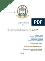 TRANSMISIÓN DE DATOS por terminar.docx