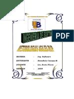 P5_METODOS_AGILLES_RUP_2.pdf