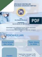 60336636-PPT-Vertigo.pptx