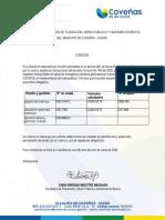 AVISPON.pdf