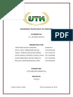 Informe proyecto Costos (Original)(1)