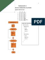 Ejemplos de matrices 3.pdf