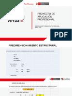 1.-PROYECTO DE APLICACION PROFESIONAL-PAP-SESION 02