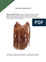 EVOLUCION DE LA INDUSTRIA TEXTIL.docx