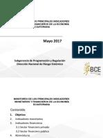Presentacion_may17