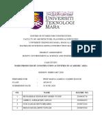 PROGRESS .pdf