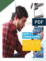 redes-y-comunicaciones-malla-curricular.pdf