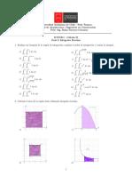 Guia 05.pdf