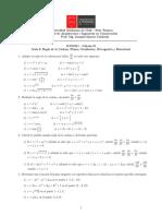 Guia 02.pdf