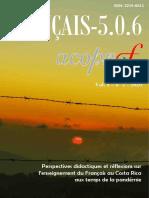 FRANCAIS 5.0.6-02-2020-ISSN-compressé
