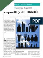 Modelo Merchandising para farmacias.pdf